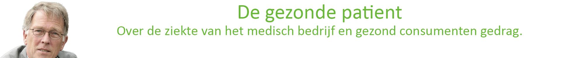 Degezondepatient.nl